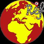 refway_globe