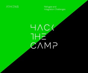 hackthecamp-630x524
