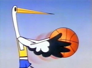 Maskot_Eurobasket1987