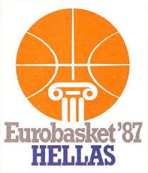 euroBasket87-2